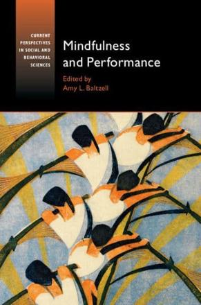 ISBN: 9781107074699 - Mindfulness and Performance