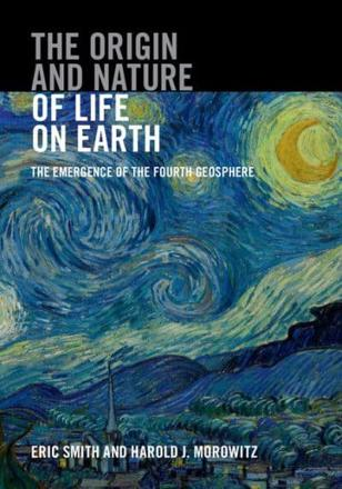 ISBN: 9781107121881 - The Origin and Nature of Life on Earth