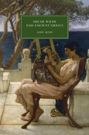 ISBN: 9781107479944 - Oscar Wilde and Ancient Greece