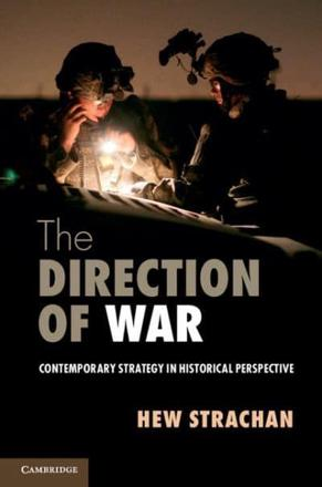 ISBN: 9781107654235 - The Direction of War