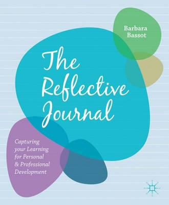 ISBN: 9781137324719 - The Reflective Journal