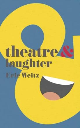 ISBN: 9781137356086 - Theatre and Laughter