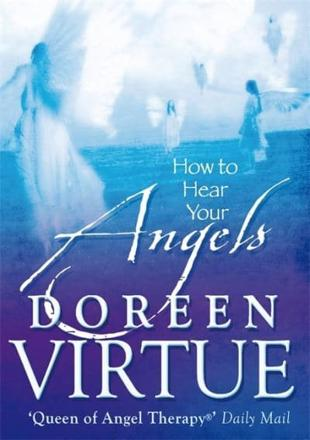 ISBN: 9781401915414 - How to Hear Your Angels