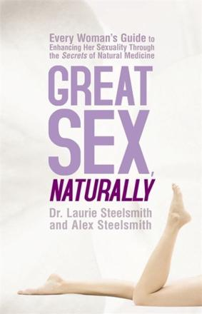 ISBN: 9781401931469 - Great Sex Naturally