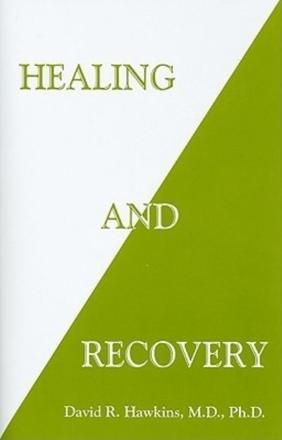 ISBN: 9781401944995 - Healing and Recovery