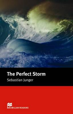 ISBN: 9781405073127 - The Perfect Storm: Intermediate