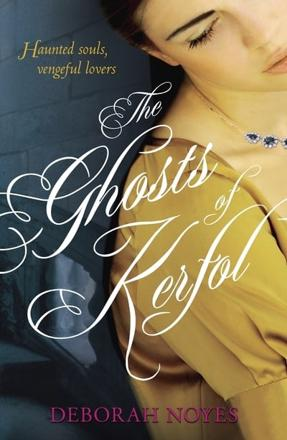 ISBN: 9781406326086 - The Ghosts of Kerfol