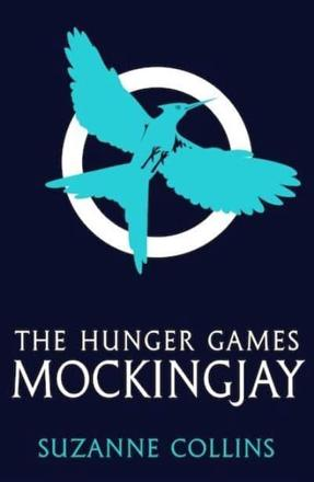 ISBN: 9781407132105 - Mockingjay