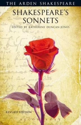 ISBN: 9781408017975 - Shakespeare's Sonnets