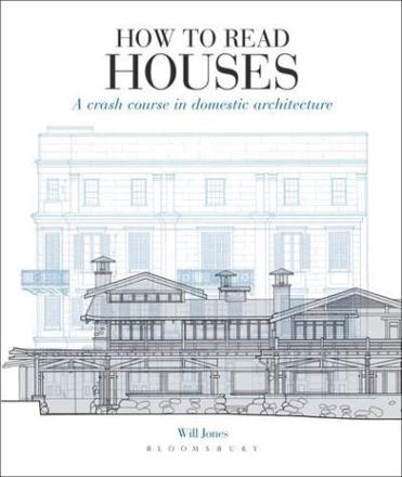 ISBN: 9781408181621 - How to Read Houses