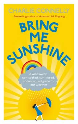 ISBN: 9781408703243 - Bring Me Sunshine