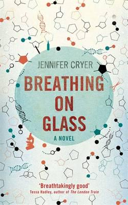ISBN: 9781408703571 - Breathing on Glass