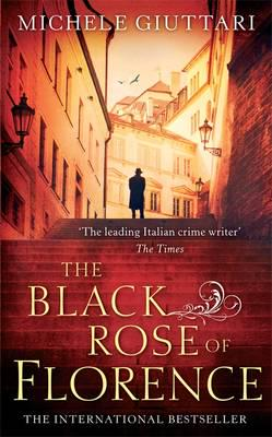 ISBN: 9781408703601 - The Black Rose of Florence