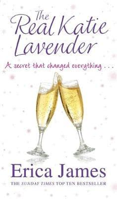 ISBN: 9781409130819 - The Real Katie Lavender