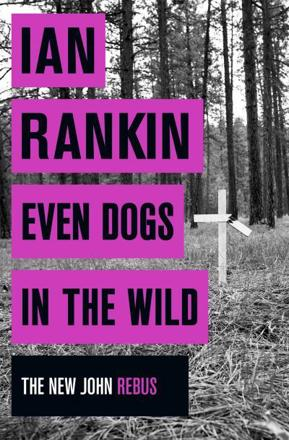 ISBN: 9781409159360 - Even Dogs in the Wild