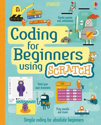 ISBN: 9781409599357 - Coding for Beginners Using Scratch