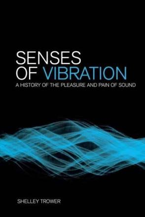 ISBN: 9781441148636 - Senses of Vibration