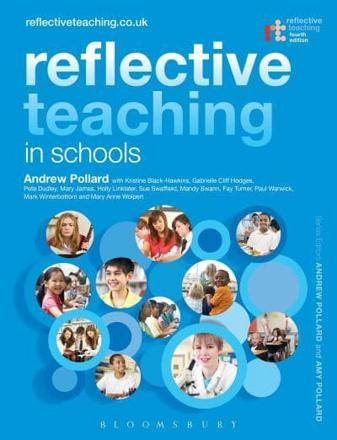 ISBN: 9781441191700 - Reflective Teaching in Schools