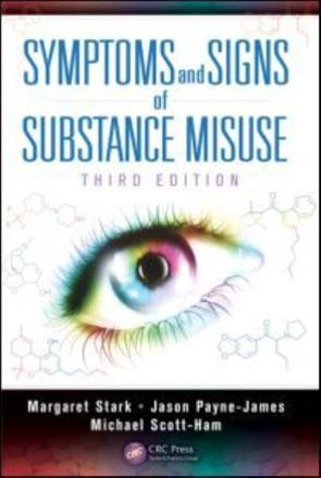 ISBN: 9781444181746 - Symptoms and Signs of Substance Misuse