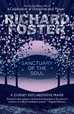 ISBN: 9781444702576 - Sanctuary of the Soul