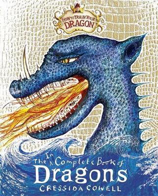 ISBN: 9781444914009 - Incomplete Book of Dragons