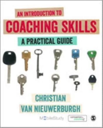 ISBN: 9781446260210 - An Introduction to Coaching Skills
