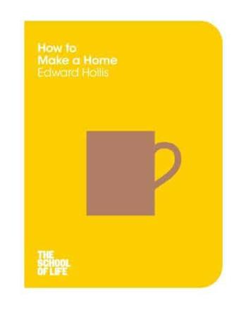 ISBN: 9781447293330 - How to Make A Home