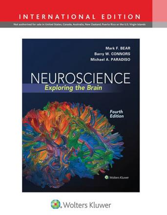 ISBN: 9781451109542 - Neuroscience