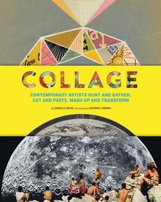 ISBN: 9781452124803 - Collage