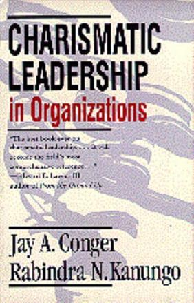 types of charismatic leadership Hazardous types of jobs where safety is paramount and standards are expected to be followed exactly to ensure accuracy charismatic leadership.