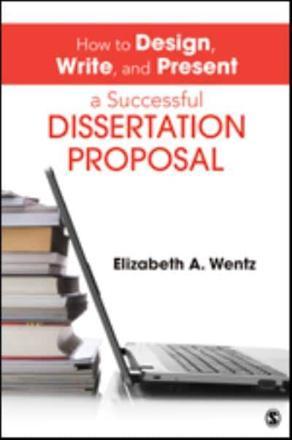 Dissertation Proposal Service 1500 Words