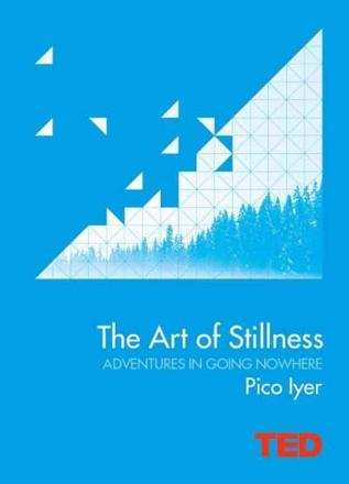 ISBN: 9781471138867 - The Art of Stillness