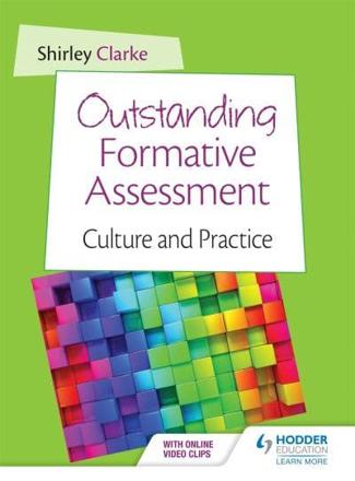 ISBN: 9781471829475 - Outstanding Formative Assessment: Culture and Practice
