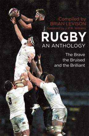 ISBN: 9781472135711 - Rugby: An Anthology