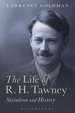 ISBN: 9781472577429 - The Life of R. H. Tawney