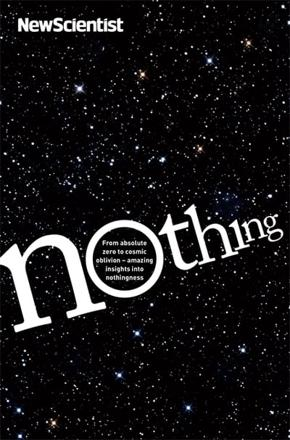 ISBN: 9781473642706 - Nothing