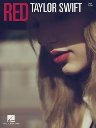 ISBN: 9781480312708 - Taylor Swift