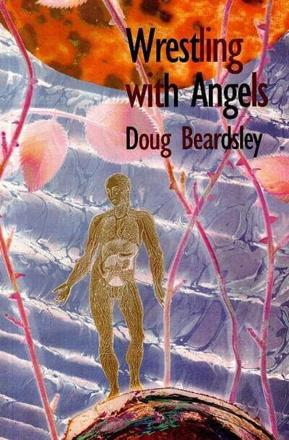 ISBN: 9781550650631 - Wrestling with Angels