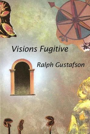 ISBN: 9781550650815 - Visions Fugitive