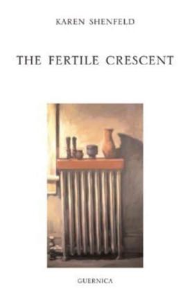 ISBN: 9781550712278 - The Fertile Crescent