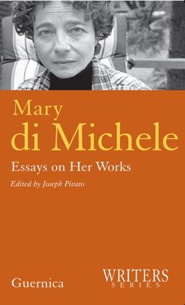 ISBN: 9781550712490 - Mary di Michele