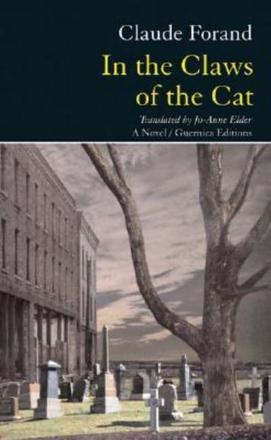 ISBN: 9781550712582 - In the Claws of the Cat