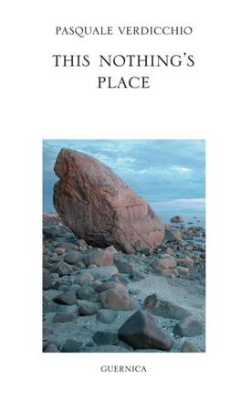 ISBN: 9781550712629 - This Nothing's Place