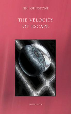 ISBN: 9781550712926 - Velocity of Escape