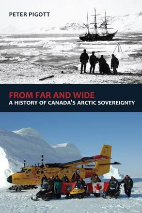 ISBN: 9781554889877 - From Far & Wide