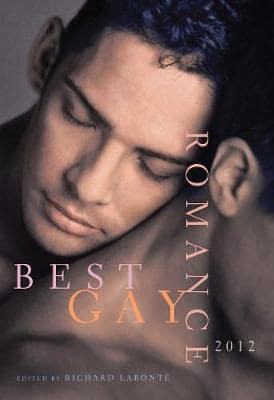 ISBN: 9781573447584 - Best Gay Romance 2012