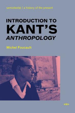 ISBN: 9781584350545 - Introduction to Kant's Anthropology