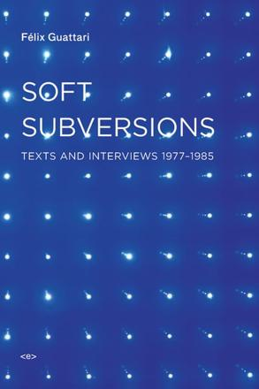 ISBN: 9781584350736 - Soft Subversions