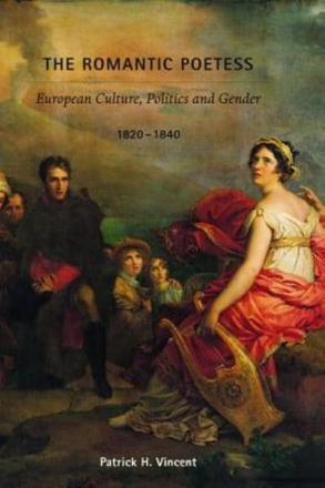 reemergence of political parties 1820 1840