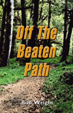 ISBN: 9781588515650 - Off the Beaten Path